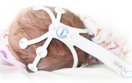 NEON-Neonatal-disposable-EEG-cap