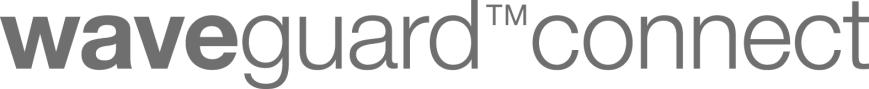 WaveGuard-Cap