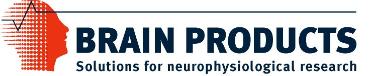 Brain-Products