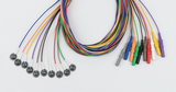 Deep Cup Electrodes