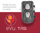 EvU-TPS Sensor Package_