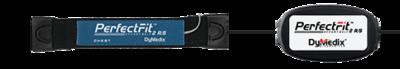 Perfect Fit II R/S Pediatric Effort Belt Sensor