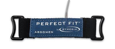 PerfectFit Pediatric Effort Belt Sensor