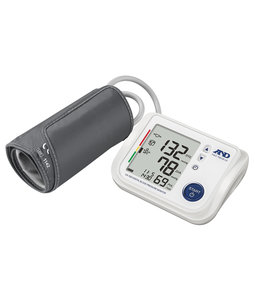 Premier BP Blood Perssure Monitor