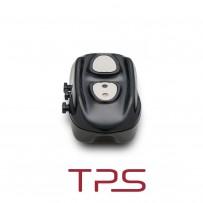 EvU-TPS Sensor Package